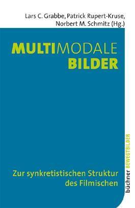 Multimodale Bilder