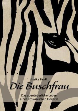 Die Buschfrau