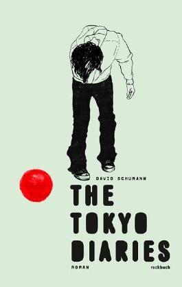 The Tokyo Diaries