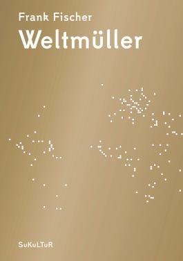 Weltmüller