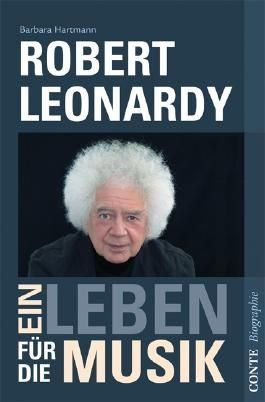 Robert Leonardy