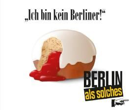 Berlin als solches
