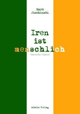 Iren ist menschlich