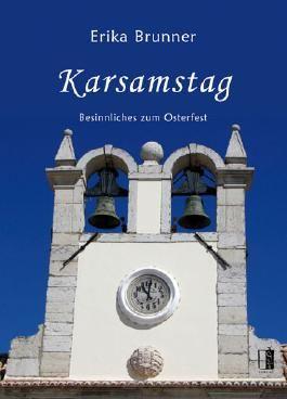Karsamstag