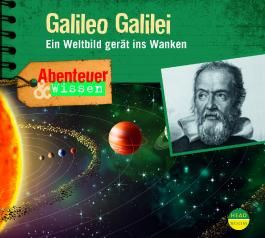 Abenteuer & Wissen: Galileo Galilei