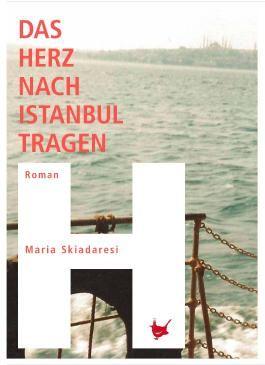 Das Herz nach Istanbul tragen