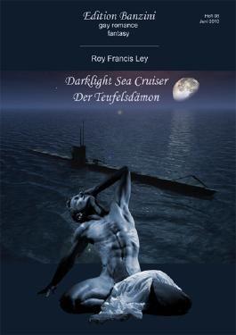 Darklight Sea Cruiser - Der Teufelsdämon