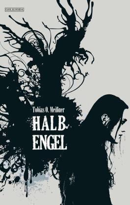 HalbEngel