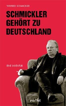 Schmickler gehört zu Deutschland