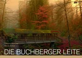 Die Buchberger Leite