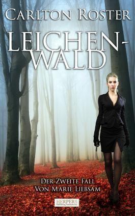 Leichenwald