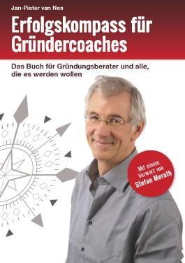 Erfolgskompass für Gründercoaches