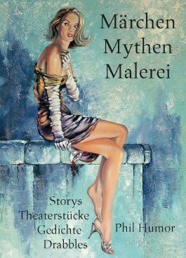 Märchen Mythen Malerei