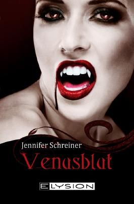 Venusblut