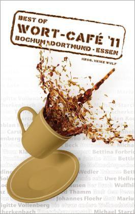 Best of Wort-Café '11