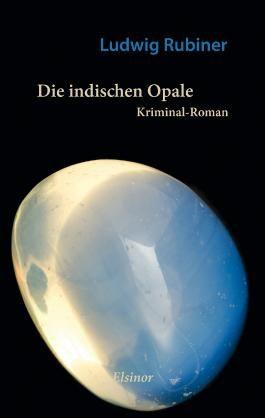 Die indischen Opale