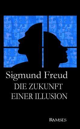 Die Zukunft einer Illusion (1927)