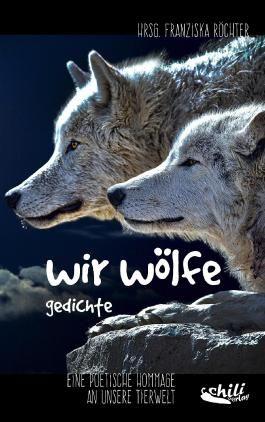 wir wölfe