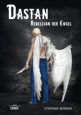 Dastan - Rebellion der Engel