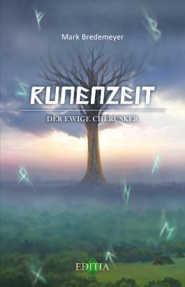 Runenzeit 6