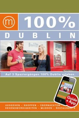 100% Cityguide Dublin
