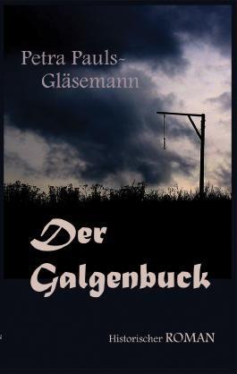 Der Galgenbuck