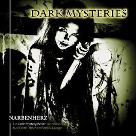 Dark Mysteries 06