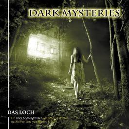 Dark Mysteries 02