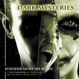 Dark Mysteries 04