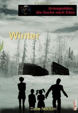 Winter (Armageddon, die Suche nach Eden)