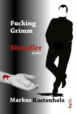 Fucking Grimm