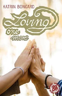 Loving one more (Loving-Reihe 3)