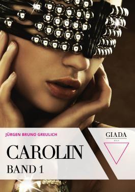 Carolin - GesamtWerk