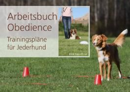 Obedience Arbeitsbuch