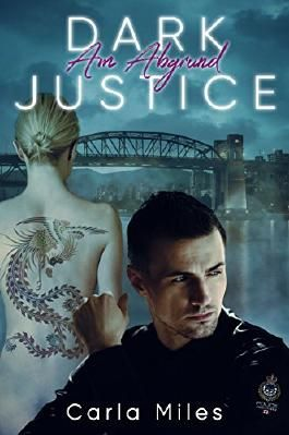 Dark Justice: Am Abgrund  (Dark Romance)