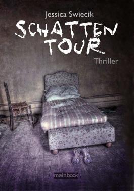 Schattentour