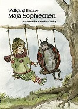 Maja-Sophiechen