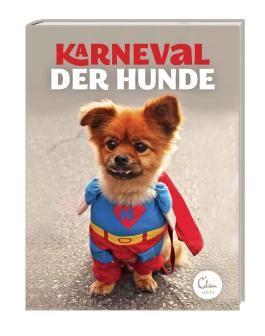 Karneval der Hunde