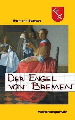 Der Engel von Bremen