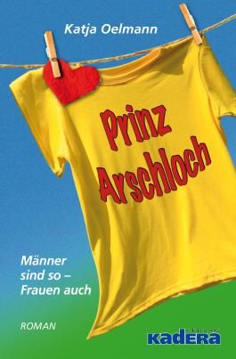 Prinz Arschloch