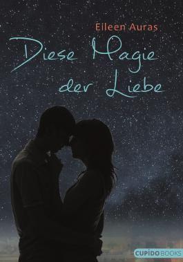 Diese Magie der Liebe
