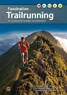 Faszination Trailrunning