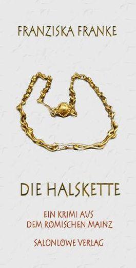Die Halskette