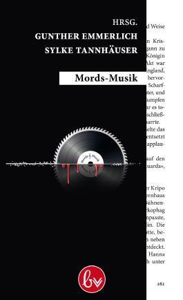 Mords-Musik