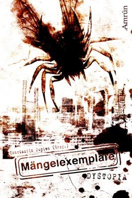 Mängelexemplare - Dystopia