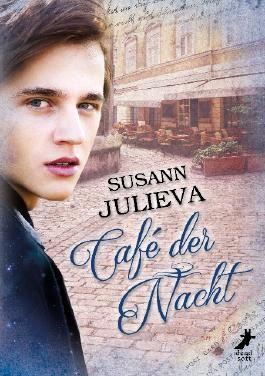 Café der Nacht