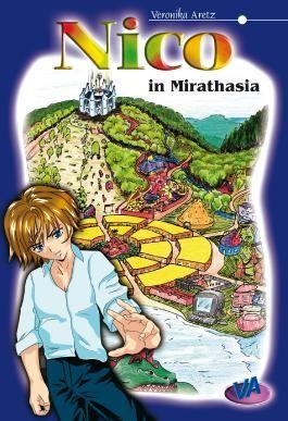 Nico in Mirathasia