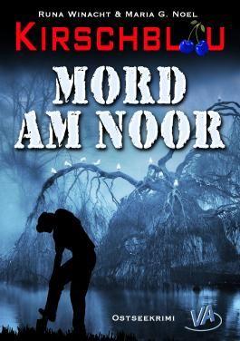 Mord am Noor