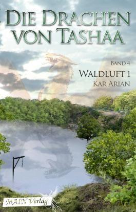 Waldluft