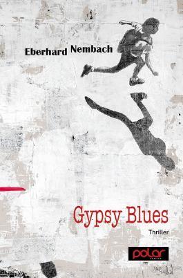 Gypsy Blues